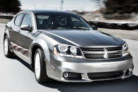 2008 Dodge Avenger Se Interior Silver Dodge Avenger In Florida For Sale Used Cars On Buysellsearch