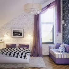 idee deco campagne decoration idee deco maison idee deco chambre petite fille