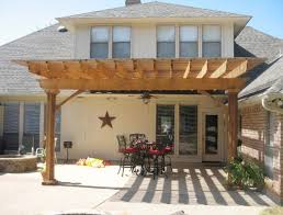 outdoor protect and patio cover for enhanced outdoor living with