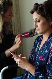 find makeup artists 5 wedding makeup truths from an actual makeup artist fashology