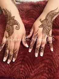 sun henna tattoo tattoo henna style traditional henna mehndi