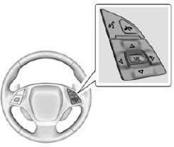 How To Reset Maintenance Light On 2010 Toyota Corolla Reset Change Oil Life Light On 2005 2016 Chevy Corvette