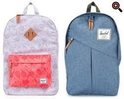 designer rucksack damen die besten 25 herschel rucksack damen ideen auf