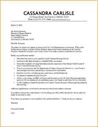 how to make a cover letter for a resume exles how to make cover letter how to create a cover letter writing resume