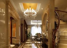 french interior design of french luxury rooms images neoclassical