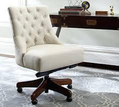 white upholstered office chair office desk chair aqua desk chair desk chairs aqua chair white