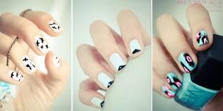 nail art for 2013 girlshue