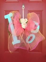photo pinterest summer bridal shower image