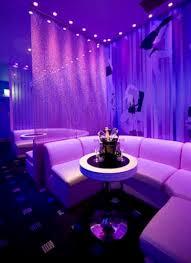 Nightclub Interior Design Ideas by Lounge Event Design Pinterest St Petersburg Fl Wedding