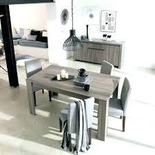 table cuisine pliante conforama table pliante conforama affordable dco table pliante