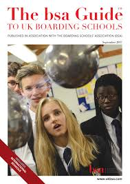 Holmwood Furniture Somersworth Nh by Bsa Guide To Uk Boarding Schools September 2017 By Bulldog