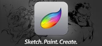 procreate for android updates tagged with procreate page 1 148apps