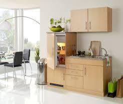 kompaktk che miniküche mit kühlschrank minik che mit k hlschrank g nstige