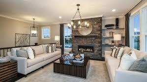 home design center sterling va belmont run new townhomes in ashburn va 20148 calatlantic homes