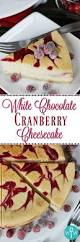keto cheesecake fluff best 25 cranberry cheesecake ideas on pinterest cranberry