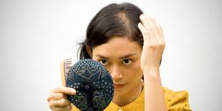 how to stop teen hair loss arganlife hair and skin care products