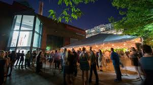 20 free toronto events to check out in october daily hive toronto