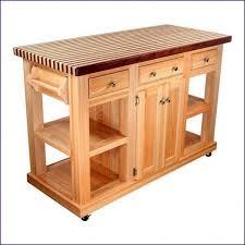 portable kitchen island ikea portable kitchen island with seating stainless steel kitchen