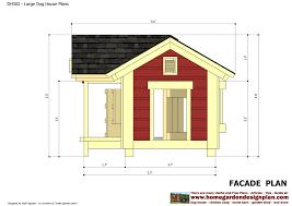 free blueprints for houses free dog house plans webbkyrkan com webbkyrkan com
