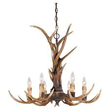 Making Chandeliers 10 Statement Making Chandeliers You U0027ll Wanna Swing From Brit Co