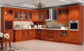 best wood veneer for kitchen cabinets wood veneer kitchen cabinets suppliers and manufacturers