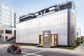 chambre d馗o bord de mer danpal offers a wide range of solutions for your façades single