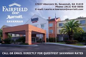 Red Roof Inn Suwanee Ga by Partner Ads Scout Questfest