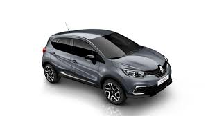 renault hatchback 2017 models and prices new captur cars renault uk