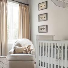 Western Baby Nursery Decor Western Baby Decor Best Baby Decoration Western Nursery Decor