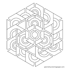 illusions coloring pages 434 best coloring pages images on pinterest coloring books