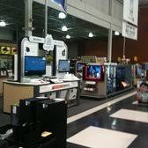 best buy salem nh black friday best buy 21 reviews appliances 1500 s willow st manchester
