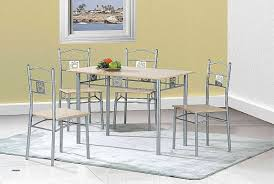 table et chaise cuisine fly chaise table et chaise cuisine fly awesome chaises cuisine fly