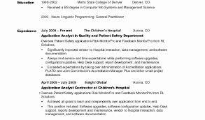 sample resume maintenance worker installermaintenance worker