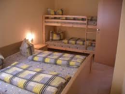 chambre d hote rust les 10 meilleurs b b chambres d hôtes à rust allemagne