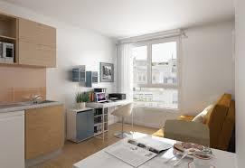 chambre etudiant montpellier chambre étudiante le carré du roi petit espaces solutions