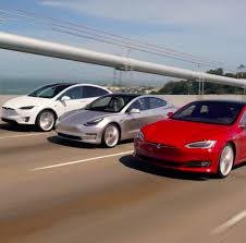 tesla model 3 new research images and video evannex