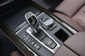 how to drive a bmw automatic car bmw x5 xdrive25d se drive