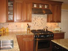 kitchen upgrades ideas do you any ideas how i can update my kitchen that is oak