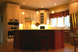 outdated kitchen cabinets kitchen remodel project in newtown ct greenwich westport