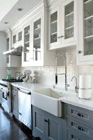 Metal Backsplash Tiles For Kitchens Metal Backsplash Tiles For Kitchens Kitchen Bar Update Your