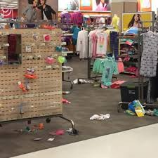 target to have fully stocked bar on black friday target 13 reviews department stores 300 w kingsbridge rd