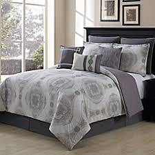 King Size Comforter Sets Bed Bath And Beyond Clearance Comforters Clearance Comforter Sets Bed Bath U0026 Beyond