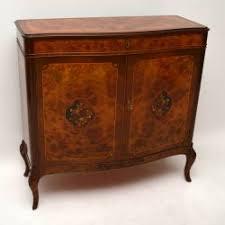 antique cupboards marylebone antiques u2013 19th century antiques