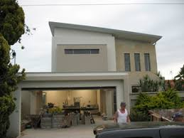 Sustainable Building Solutions Solace Sustainable Building Solutions In Coolangatta Qld
