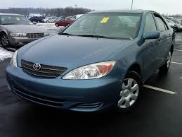 2003 toyota camry xle for sale cheapusedcars4sale com offers used car for sale 2003 toyota