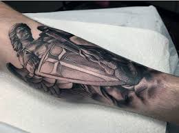 16 best jesus tattoos images on pinterest best tattoo designs