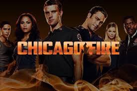 Seeking Episodes Guide Chicago Episodes Tv Schedule Episode Guide