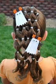 hair hair style halloween hairdos the haunted house u0026 the trick