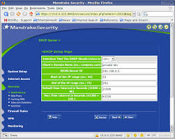 Download Linux Dns Server Software by Setting Up Mandrake Linux 10 1 As A Firewall Pcc Services
