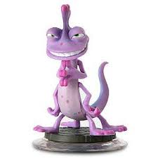 25 randall monsters ideas disney
